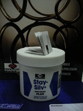 tavidlo STAY SILV.FLUX WHITE pasta 1lb