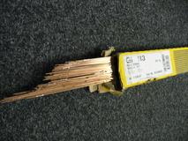 drát GI 113 pr. 2,0