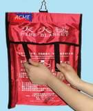 ACME(01000003) rouška požární 1,2x1,5m, taška